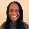 Dionne Johnson